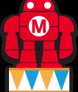 Maker Faire NYC 2015