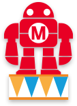 Maker Faire NYC 2015
