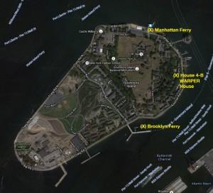 Govs_island_map