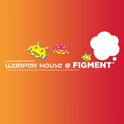 WARPER-FIGMENT2016_SQUARE_900