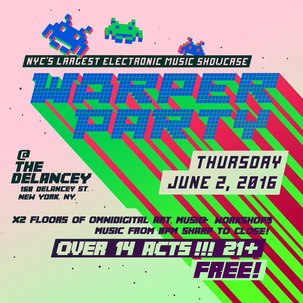Warper-Party-The-Delancey-JUNE2016