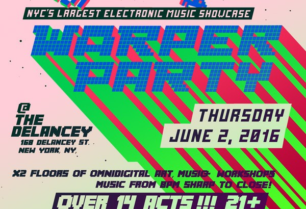 warper-party-flyer-JUNE2016-sm