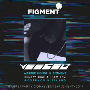 veecio_figment